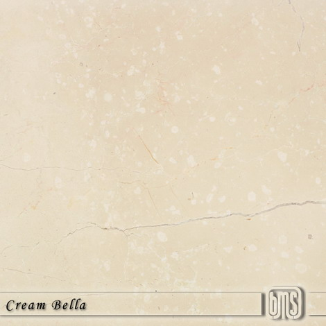 Ürün; Cream Bella